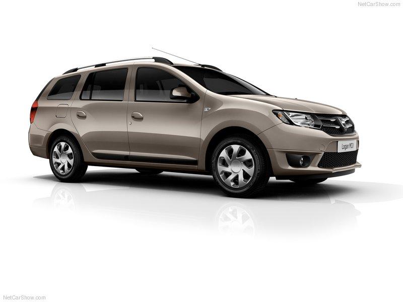 Dacia-Logan_MCV_2014_800x600_wallpaper_04