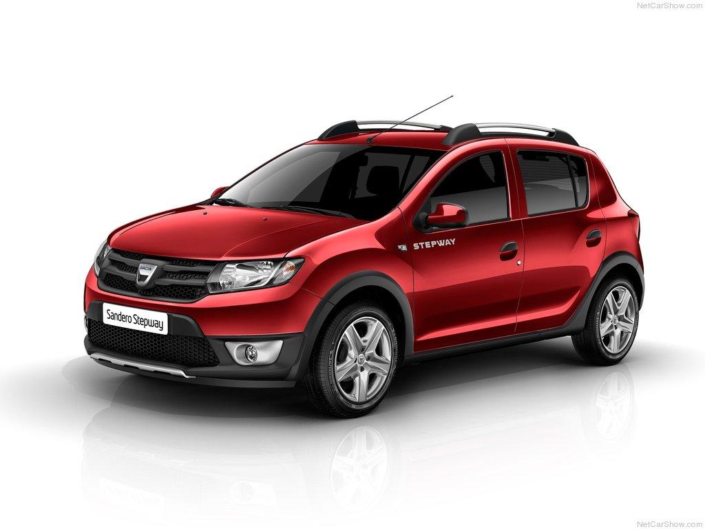 Dacia-Sandero_Stepway_2013_1024x768_wallpaper_0d