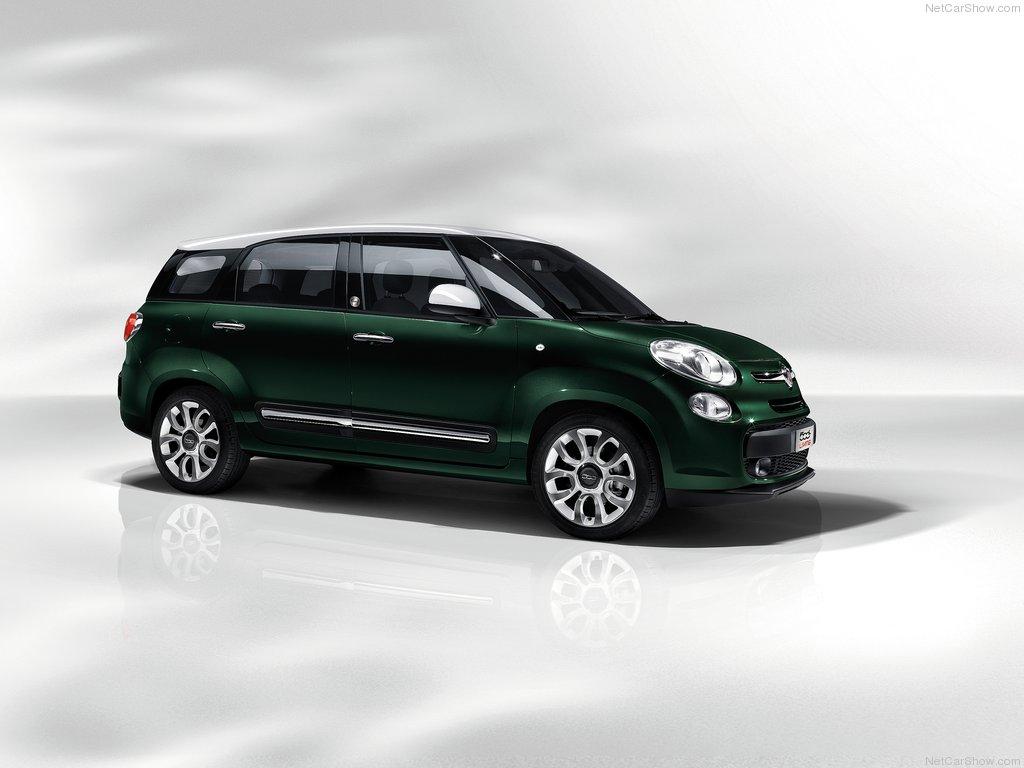 Fiat-500L_Living_2014_1024x768_wallpaper_05