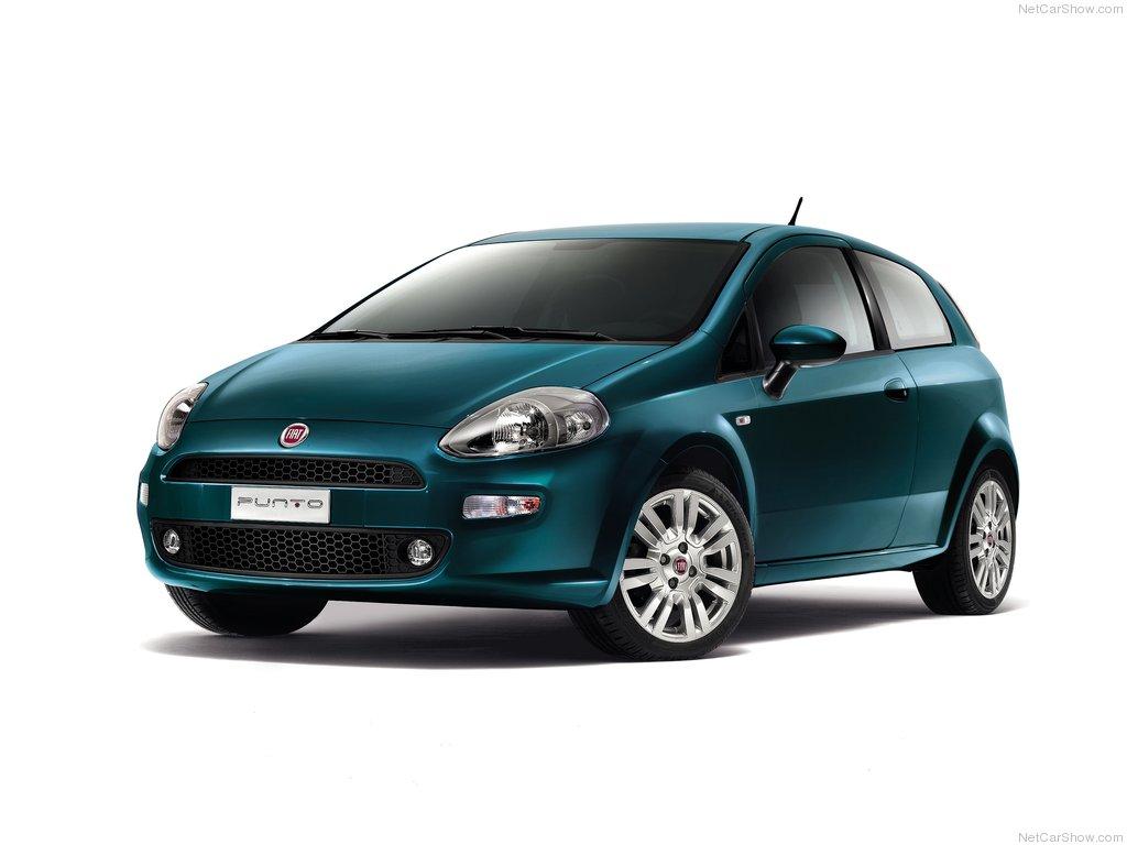 Fiat-Punto_2012_1024x768_wallpaper_35