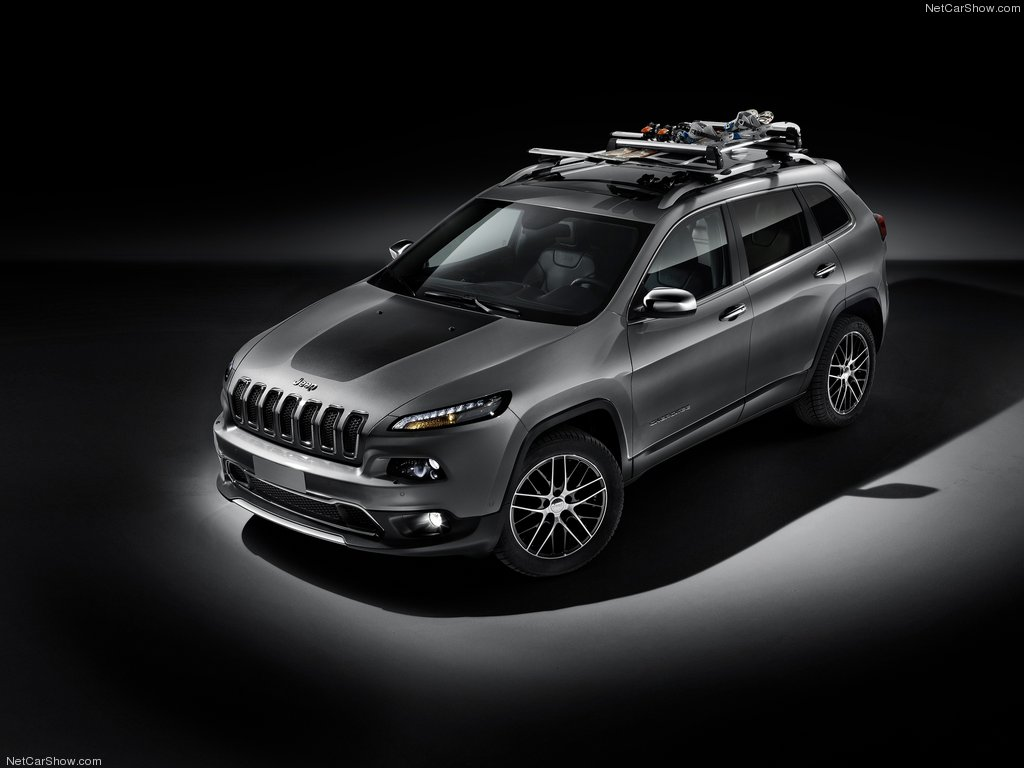 Jeep-Cherokee_EU-Version_2014_1024x768_wallpaper_5c