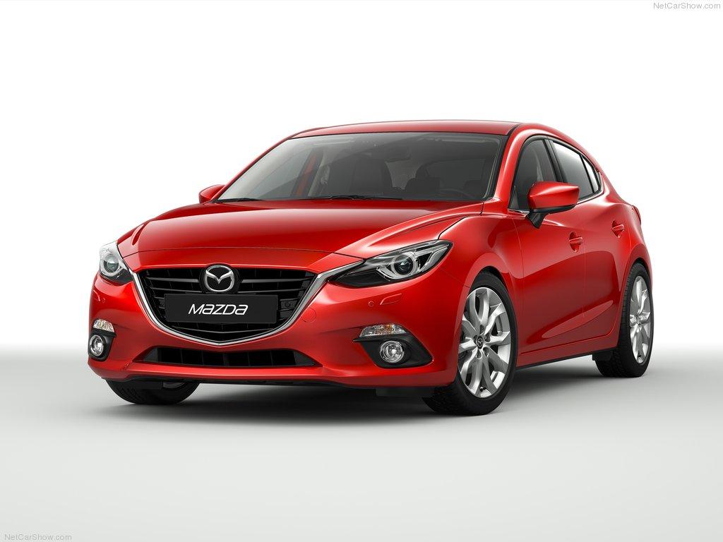 Mazda-3_2014_1024x768_wallpaper_62