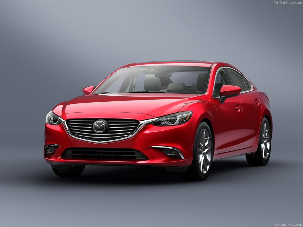 Mazda-6_2016_1024x768_wallpaper_21