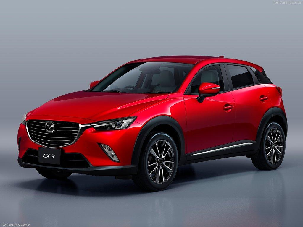 Mazda-CX-3_2016_1024x768_wallpaper_98