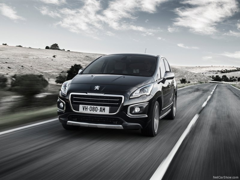 Peugeot-3008_2014_800x600_wallpaper_06