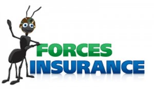 Forces Insurance