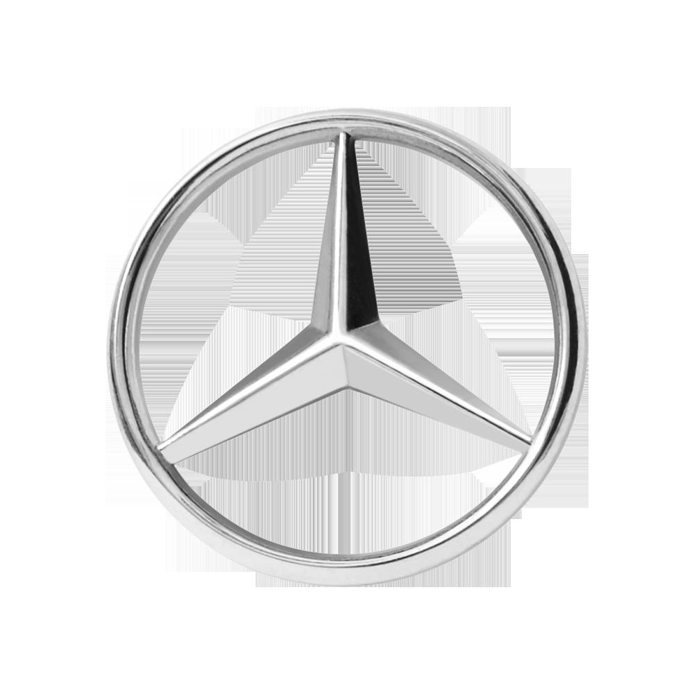 Mercedes benz uk official dds car sales for Mercedes benz salesman
