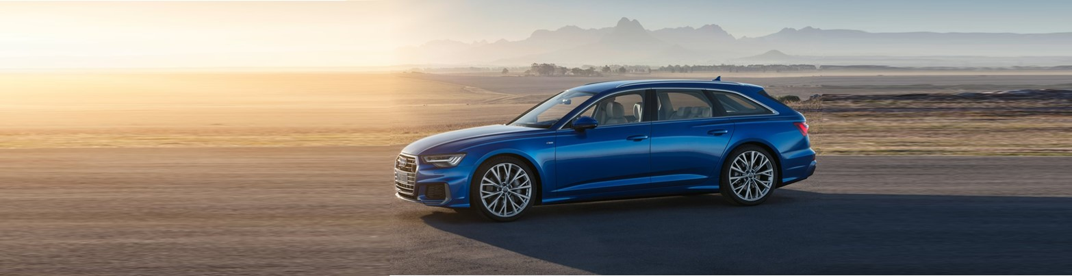 Audi Dds Dds Cars Tax Free Amp Tax Paid Cars For The