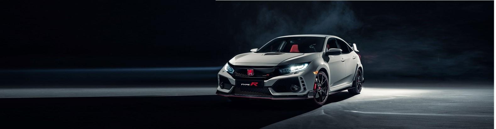 Honda – Homeslide 6