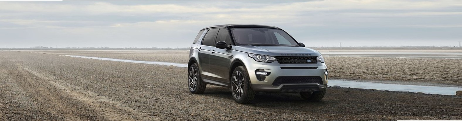 land-rover-discovery-sport_homeslide