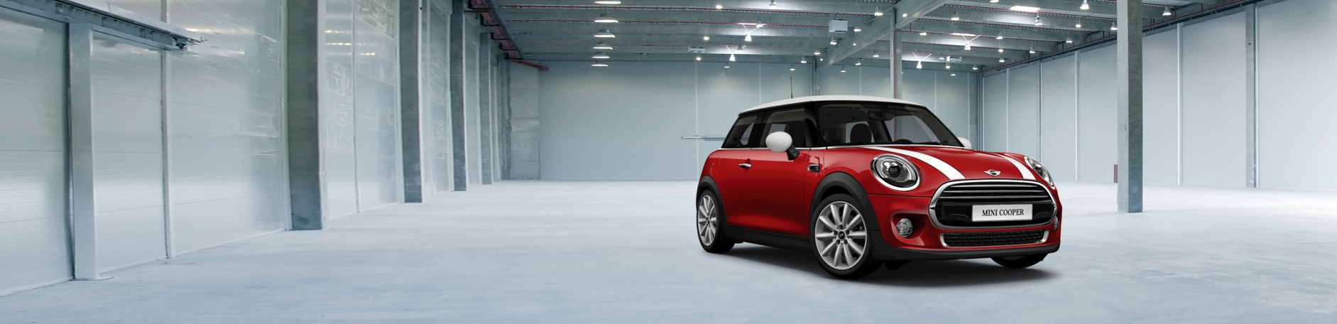 mini-leasing-offer-small