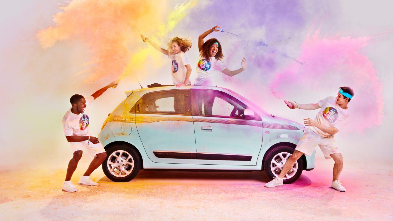 Renault Twingo Color Run Side Jpg Ximg L Full M Smart