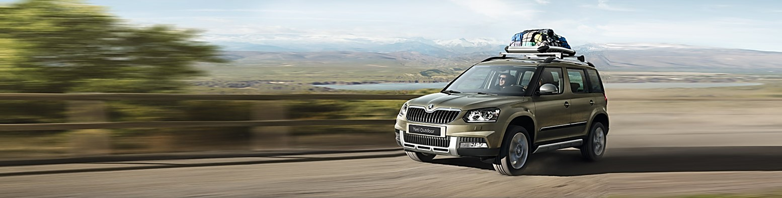 skoda-yeti-outdoor-se-offer