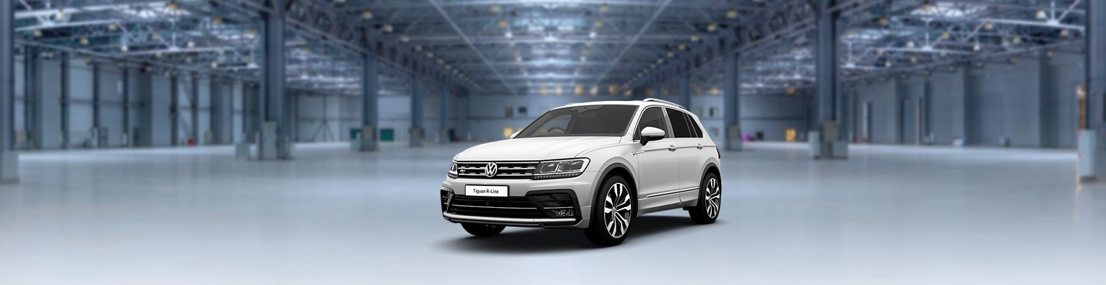 vw-slide-tiguan